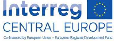 central-europe.jpg